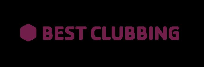 logo_best-02