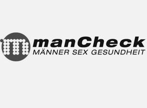 Mancheck
