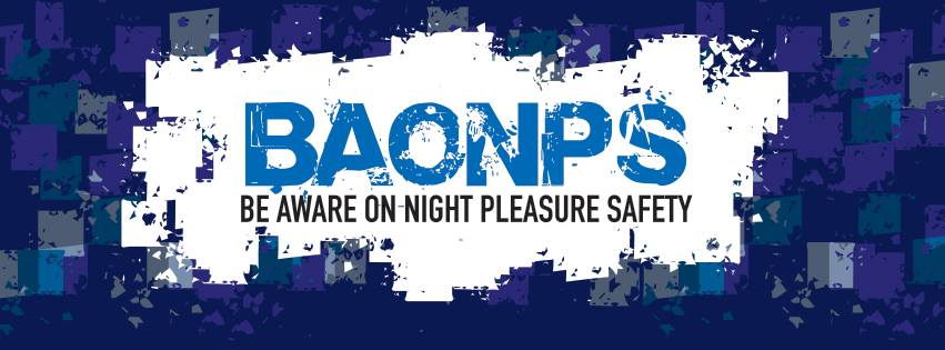 Baonps newsletter n.6