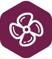 icons-final_klima