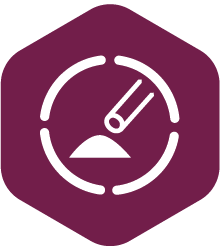 icons-final_safer_use
